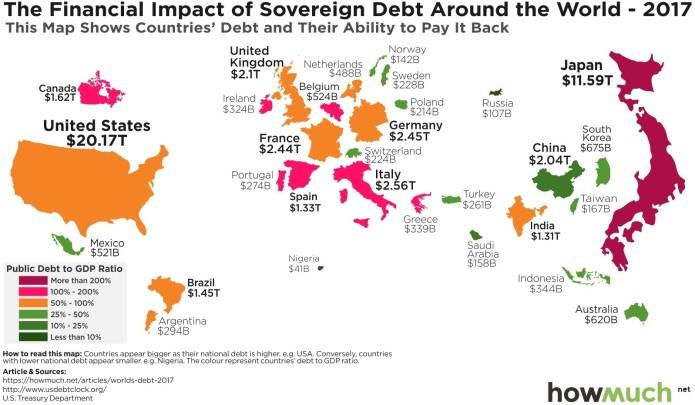 20170923_debt